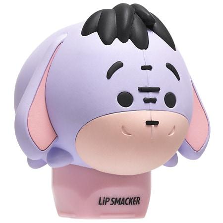 Lip Smacker Tsum Tsum Lip Balm Cheerup Buttercup - 0.26 oz.