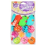 Hartz Cat Toys Value Pack