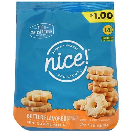 recipe: walgreens nice cookies [7]