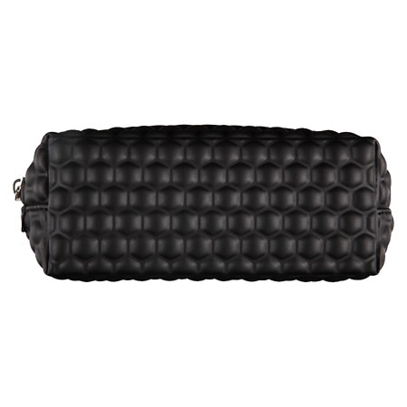 Image of INSTYLE Grab & Go Bump Bag - 1 ea