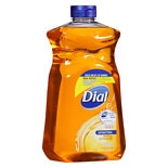 Dial Gold Hand Soap Refill
