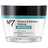 No7 Protect & Perfect Day Cream SPF 30
