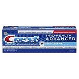 Crest Pro-Health Advanced Advanced Deep Toothpaste Mint