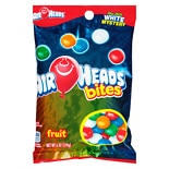 Airheads Bites Candy Fruit