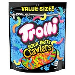 Trolli Sour Brite Crawlers Candy
