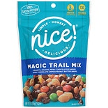 Nice! Magic Trail Mix