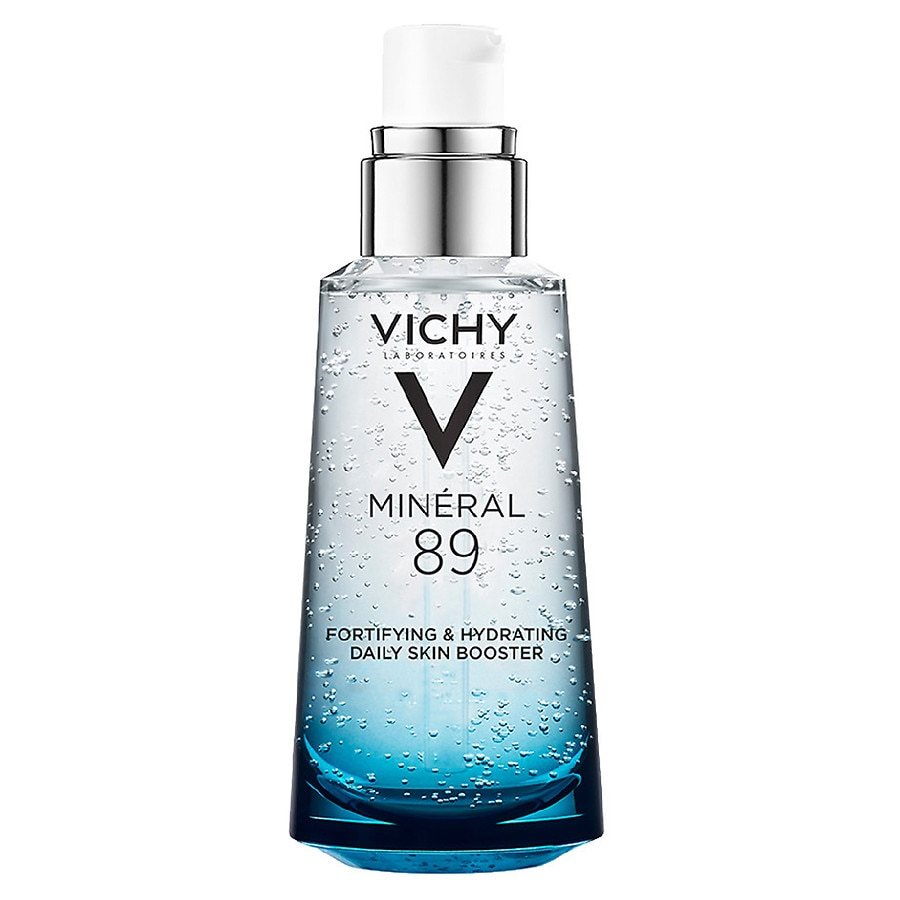 VICHY Laboratories – Mineral 89