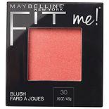 0ad13b37fe3 Maybelline The Falsies Push Up Angel Waterproof Mascara, Very Black ...