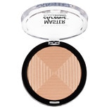 Maybelline Facestudio Master Chrome Metallic Highlighter Makeup Molten Gold
