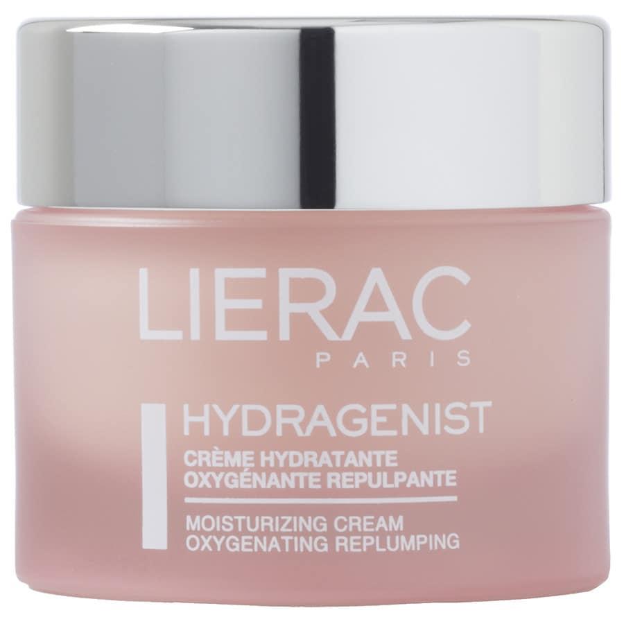 Moisturizing Creams Walgreens Cetaphil Cream Face Ampamp Body Lierac Hydragenist