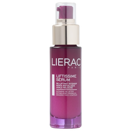 Lierac Liftissime Serum - 1.1 oz.