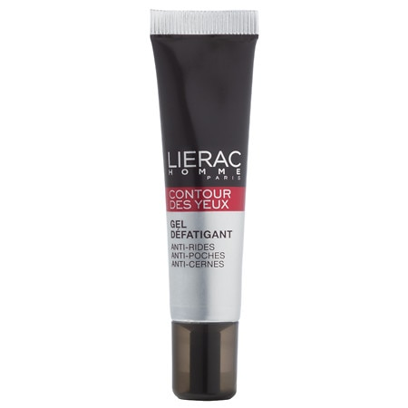Image of Lierac Homme Diopti - 0.55 oz.
