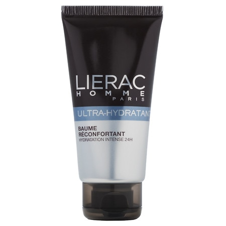 Image of Lierac Homme Ultra Moisturizing - 1.69 oz.