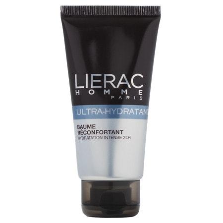 Lierac Homme Ultra Moisturizing - 1.69 oz.