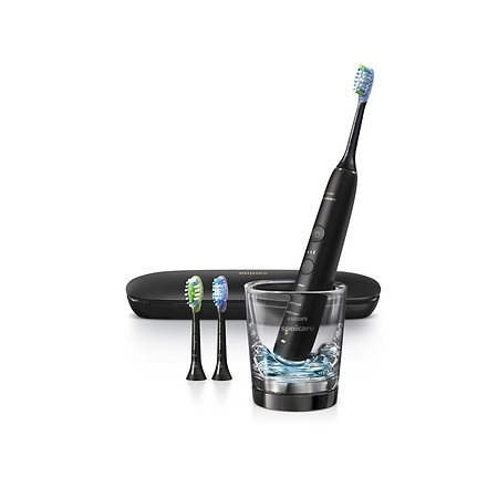 Philips Sonicare DiamondClean Smart 9300 Series - 1 ea
