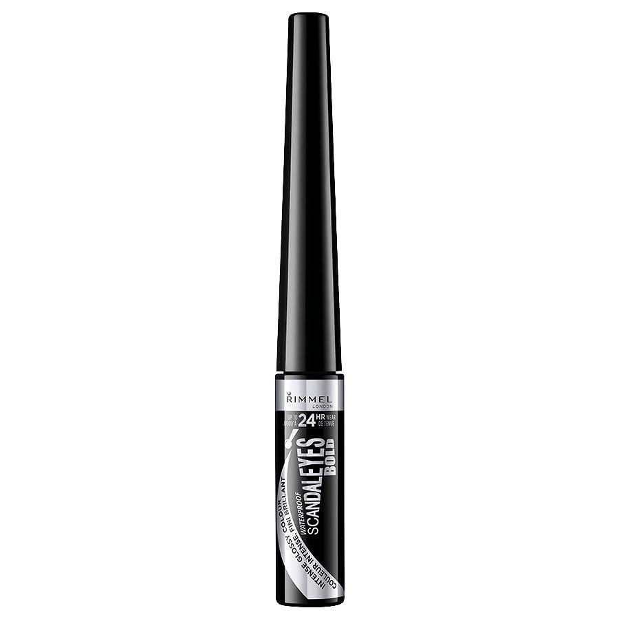 ff100e73c59 Scandaleyes Bold Liquid Eyeliner