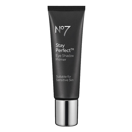 No7 Stay Perfect Eye Primer - 0.34 oz.