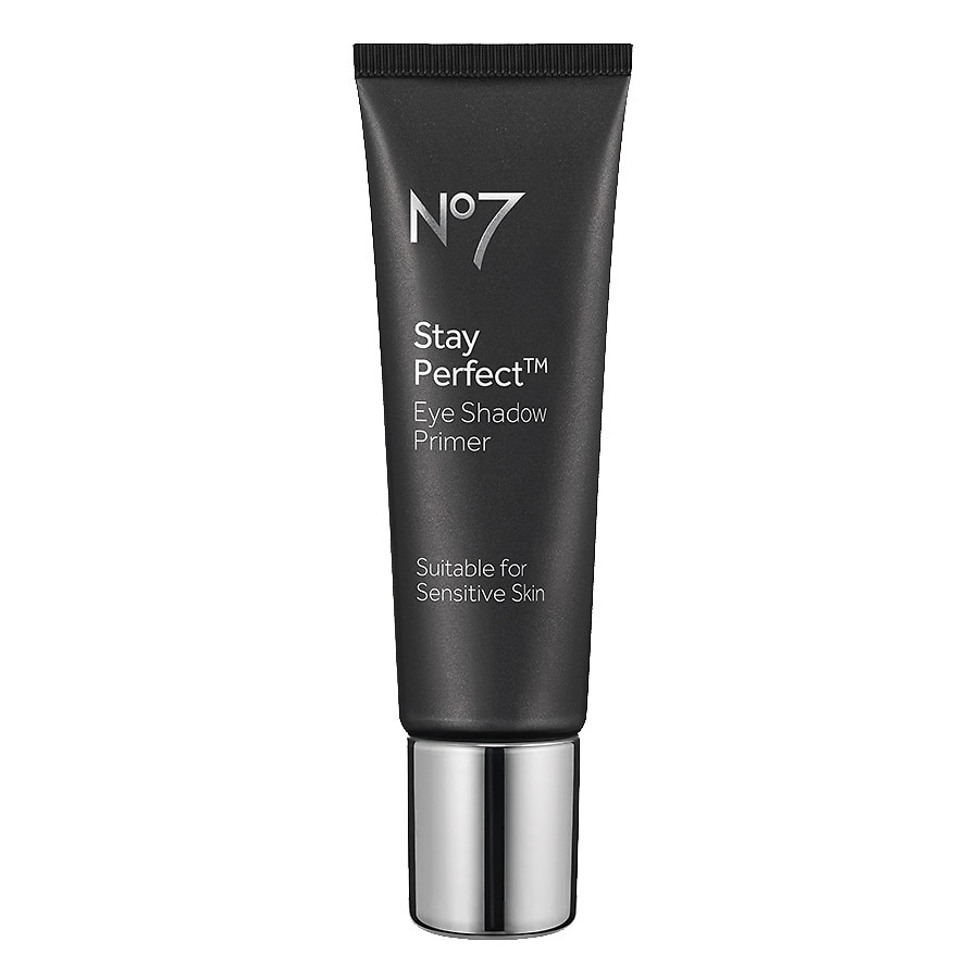 No7 Stay Perfect Eye Primer Walgreens