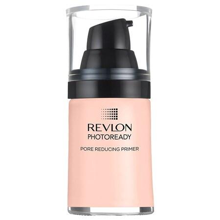 Revlon PhotoReady Pore Reducing Primer - 0.91 oz.