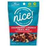Nice! Cranberry Crunch Trail Mix