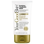 YourGoodSkin Purifying Treatment Mask