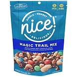 Nice! Magic Mix