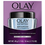 Olay Age Defying Advanced Hydrating Cream Gel