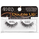 Ardell Double Up Double Wispies Lashes