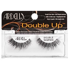 44a6c839223 Ardell Double Up Double Wispies Lashes   Walgreens