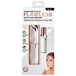 wag-Flawless Hair Remover