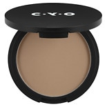 CYO Matte Pressed Powder Meet Your Matte Dark