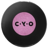 CYO Shimmer Eyeshadow Everything Illuminated Another Planet
