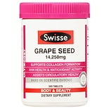 Swisse Ultiboost Grape Seed 14250 MG