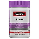 Swisse Sleep Supplement