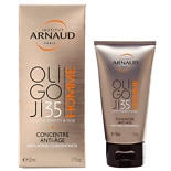 Institut Arnaud Paris Oligoji35 - Men Care Anti-Aging Concentrate