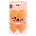 Real Techniques Miracle Complexion Sponges