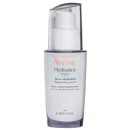Avene Hydrance Intense Rehydrating Serum - 1 oz.