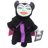 Disney Villains Maleficent Plush