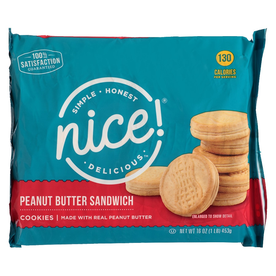 Butter Cookies | Walgreens