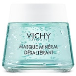 Vichy Mineral Infused Hydrating Face Mask