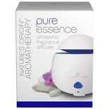 wag-Pure Essence Diffuser