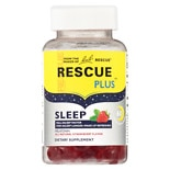 Nelsons Sleep Gummies Strawberry