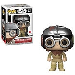 Funko POP! Star Wars: Young Anakin Skywalker