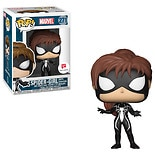 Funko POP! Marvel: Spider-Girl (Anya Corazon)