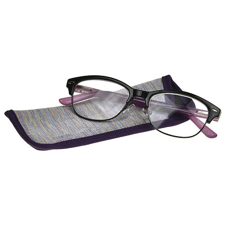 Reading Glasses | Walgreens