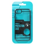 Infinitive iPhone 6/ 7 Dual Phone Case