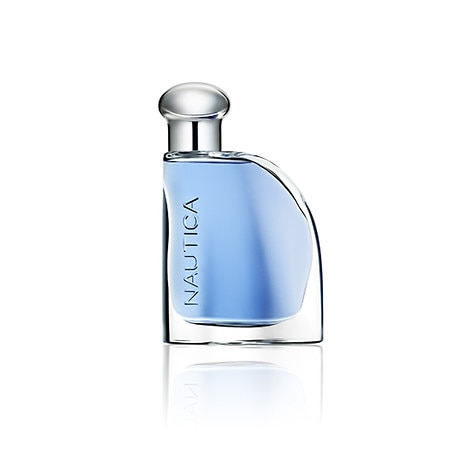 Nautica Blue Sail Eau de Toilette Spray - 1 fl oz