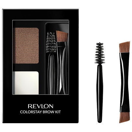 Revlon ColorStay Brow Kit 1 - 0.08 oz.