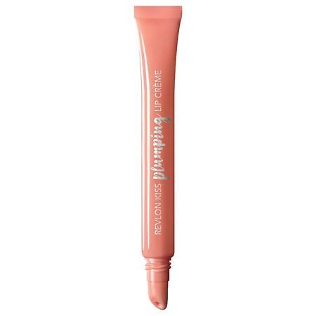 Revlon Kiss Plumping Lip Creme 1 - 0.25 oz.