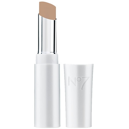 No7 Stay Perfect Blemish Cover - 0.12 oz.